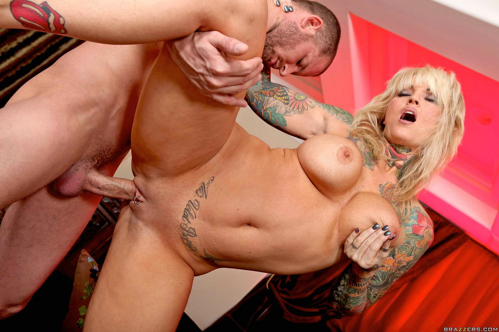 Not absolutely Janine lindemulder soft naked gallery was