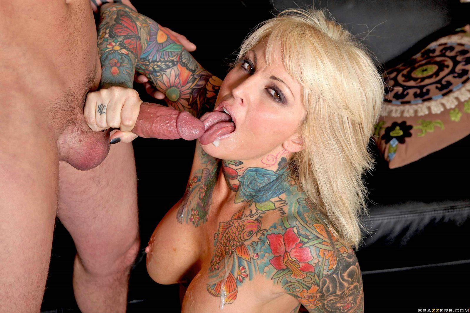 Janine Lindemulder Extreme Lesbian Gangbang