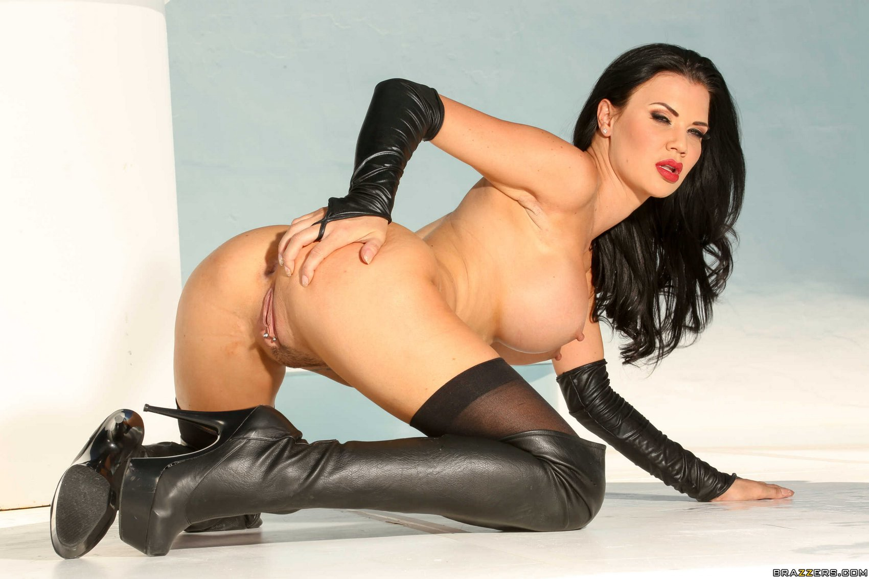 Jasmine Jae in Free Webcam Show This Friday on