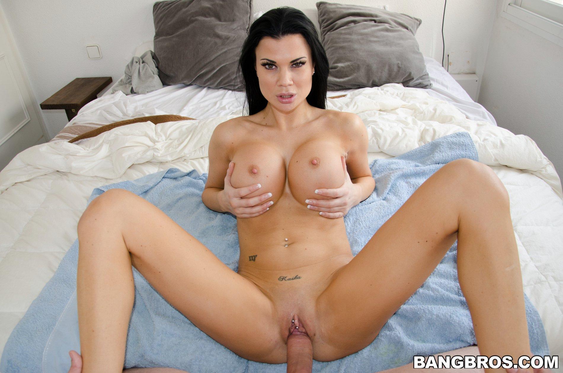 Jasmine jae big cock