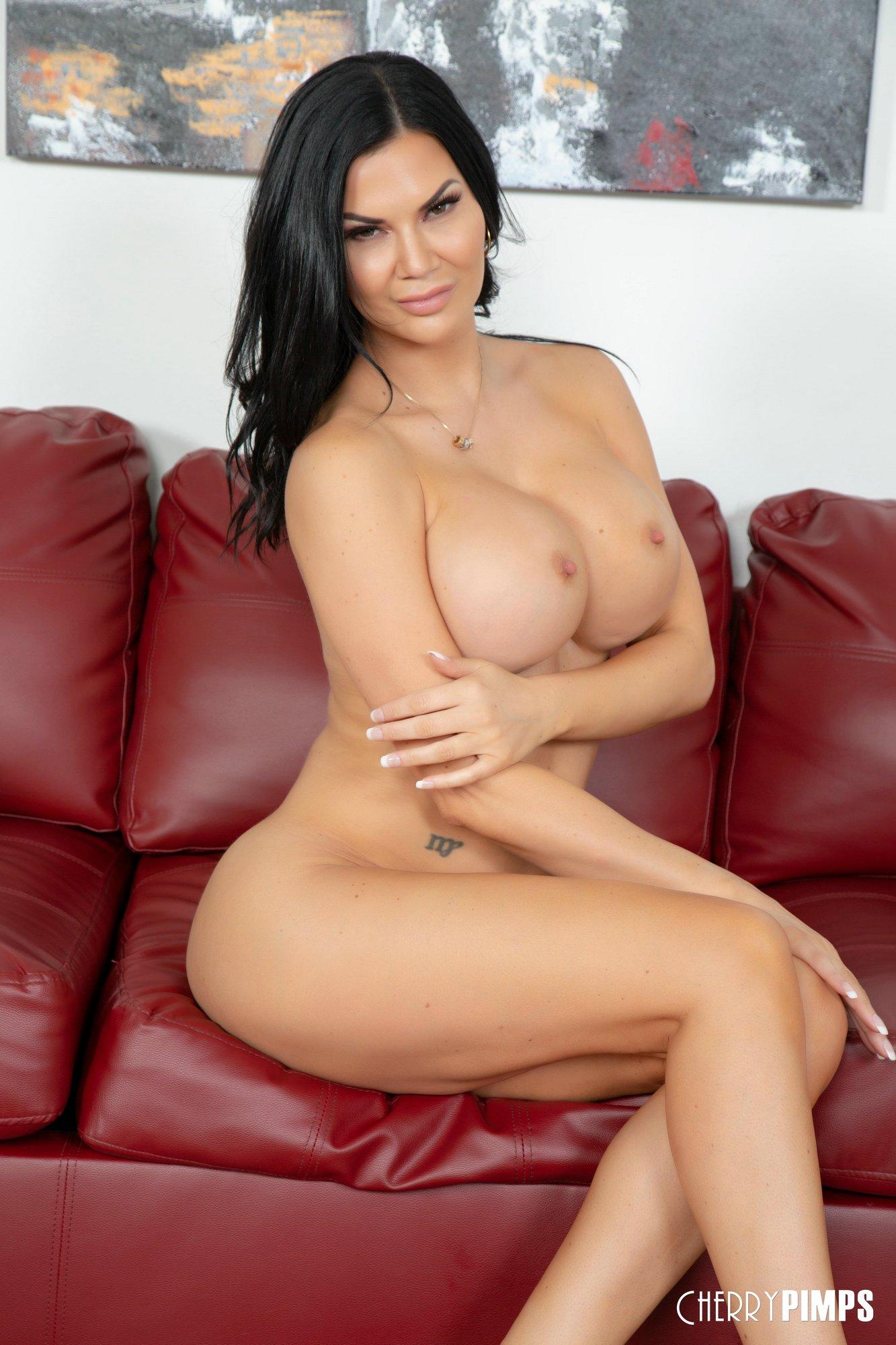 Alicia fox porn picture