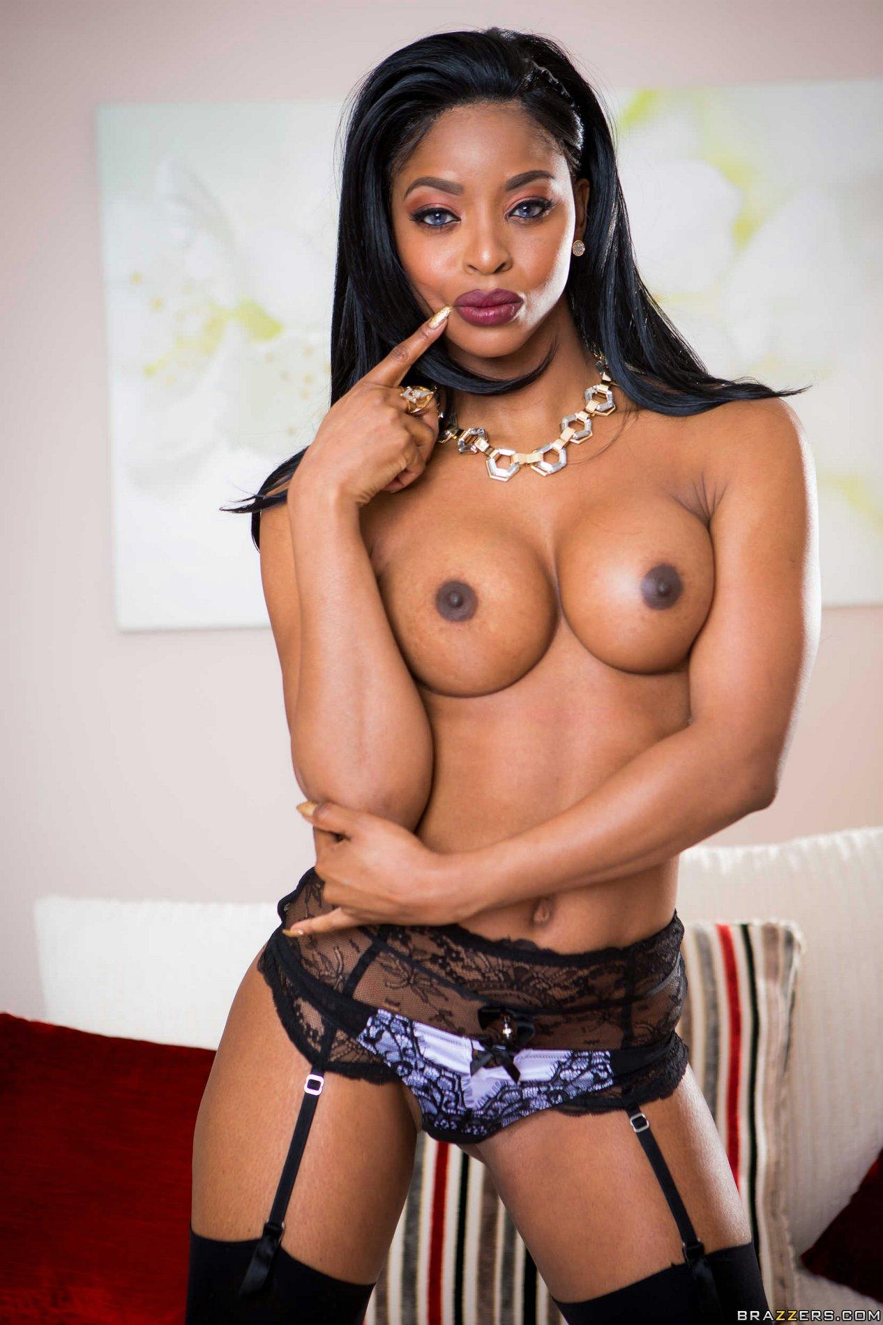 Jasmine pornstar