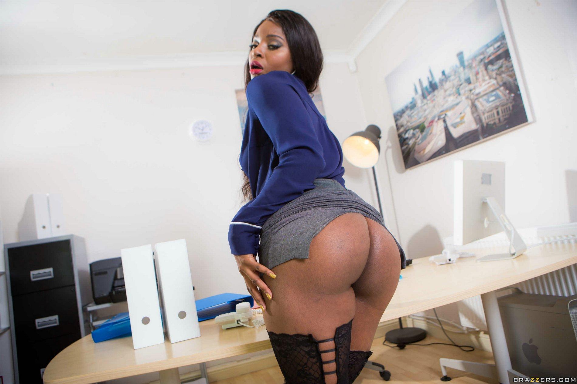 Office porn pics-5734