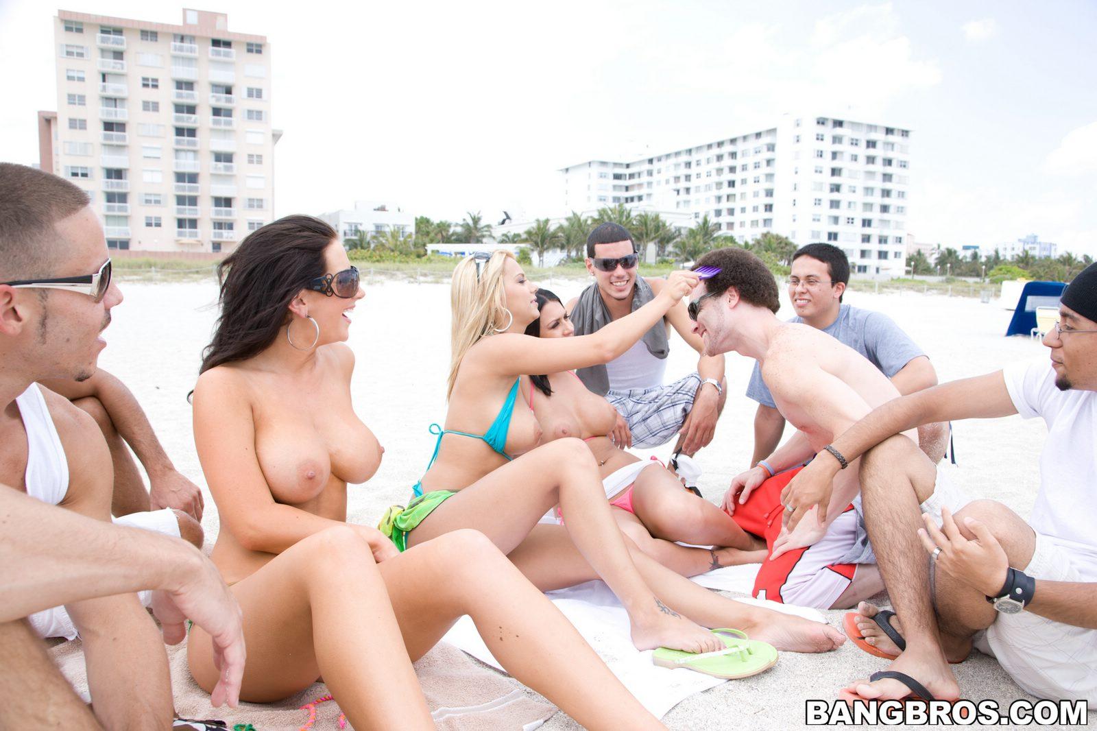 Ashlynn Brooke Sex Video remarkable, rather jayden brooke nude consider - penty photo