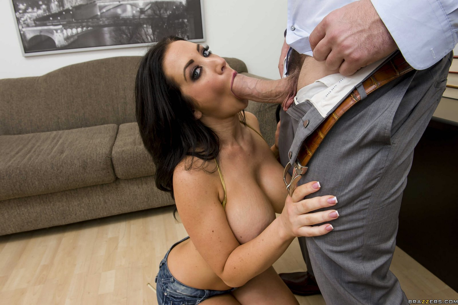 jayden jaymes and manuel ferrara