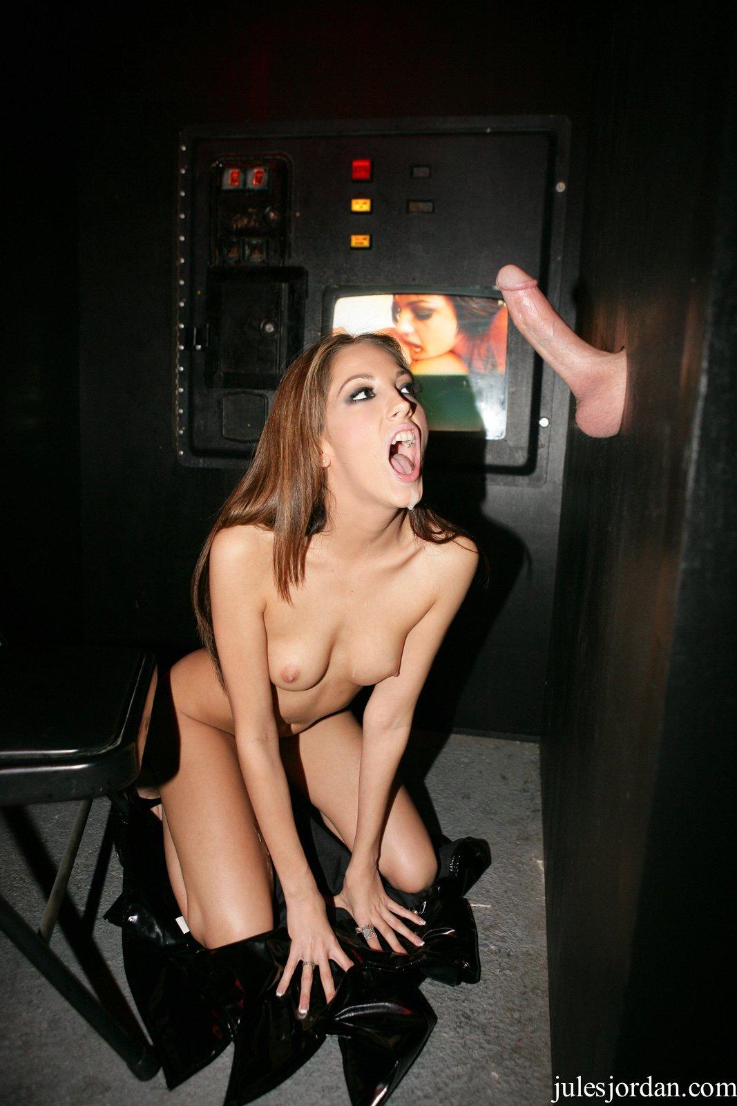 Latina nude naked hairy