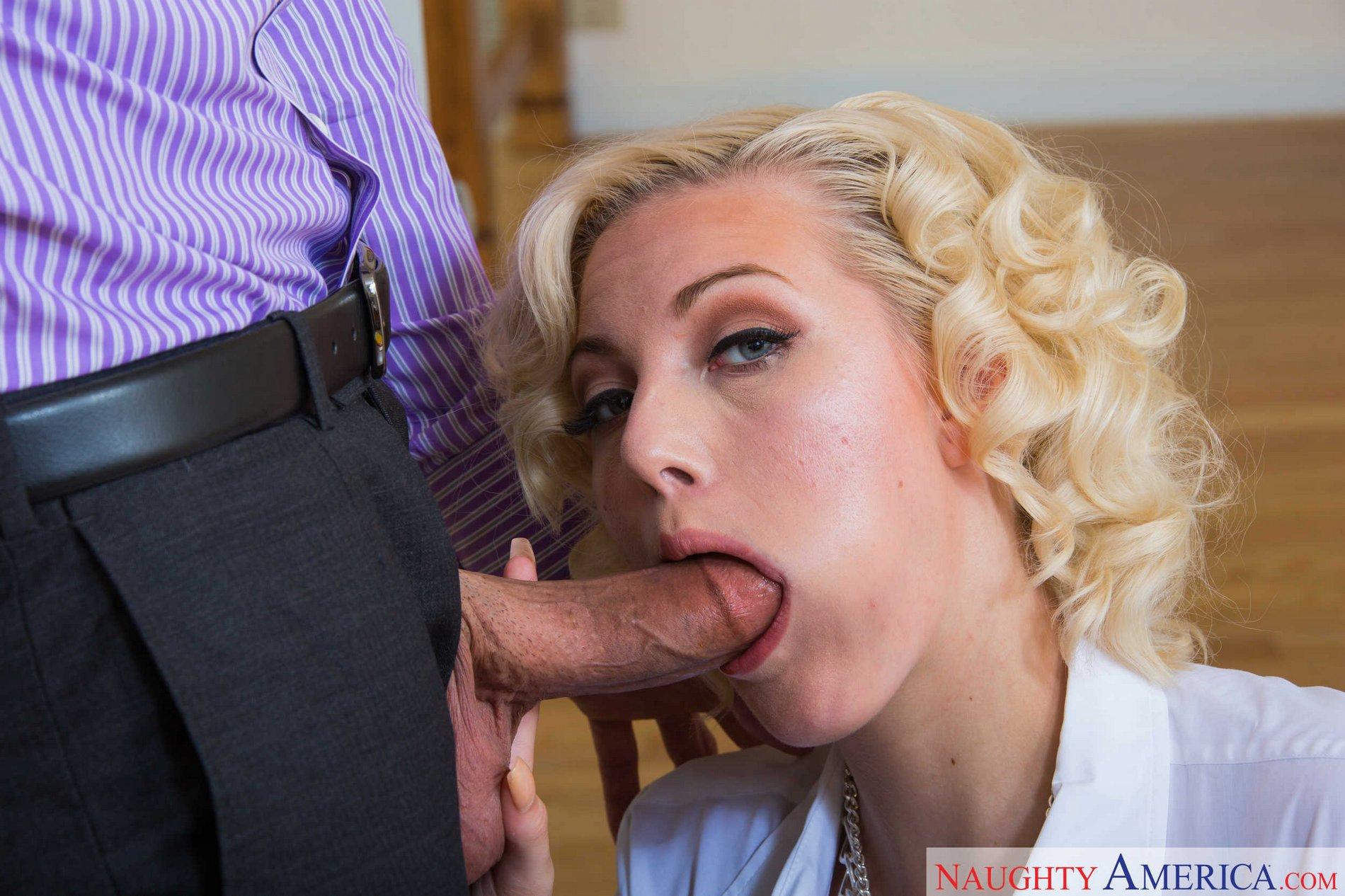 Naughty schoolgirl jenna ivory pounded by tutor