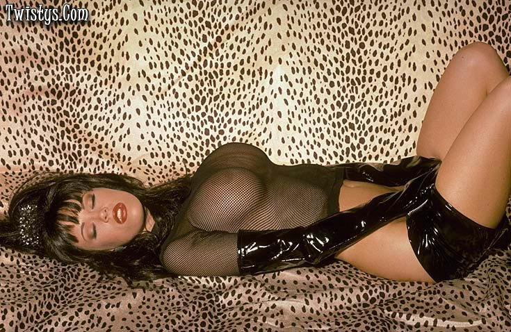 nigro girls porn pix