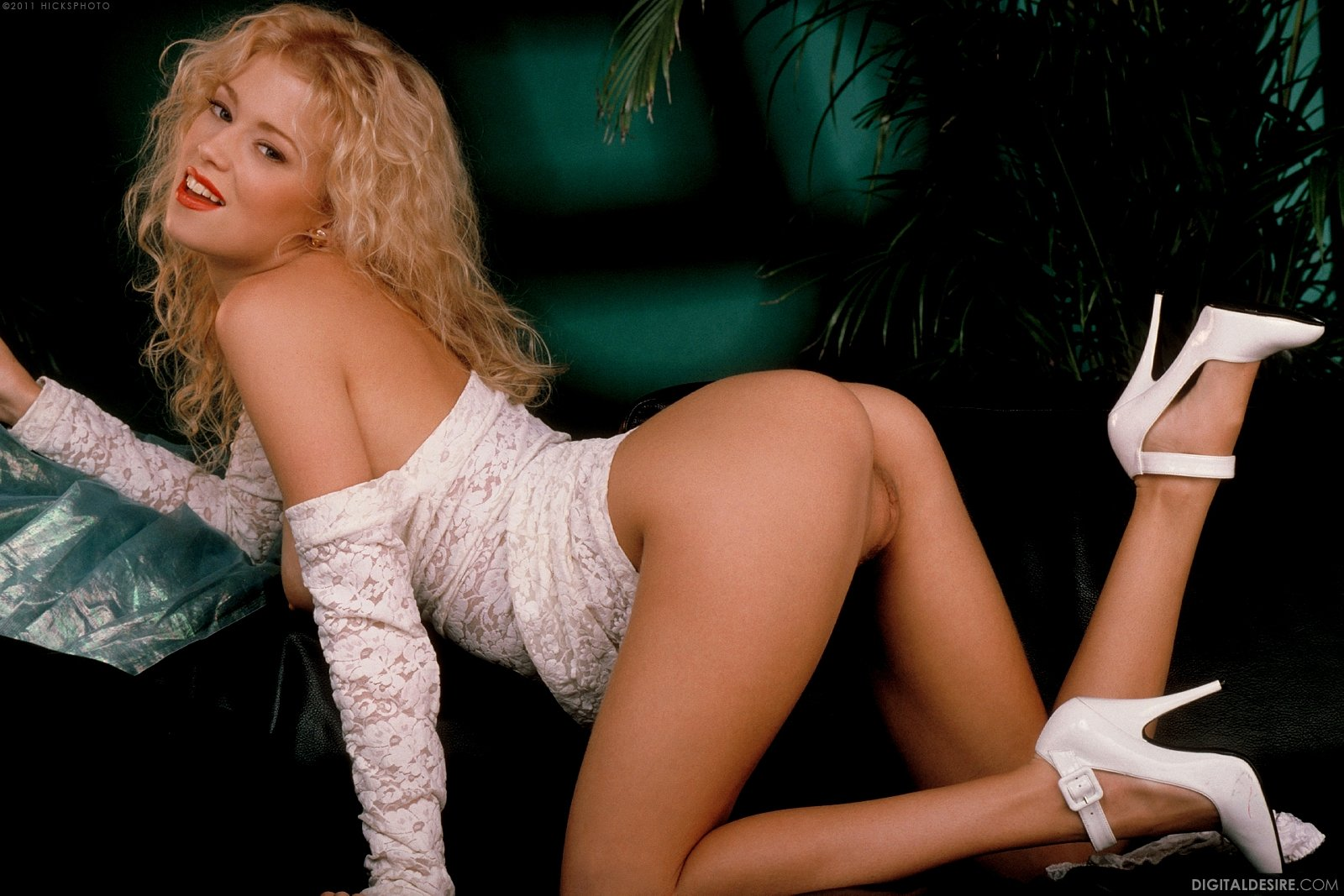 jenna jameson videos pornstar escort booking