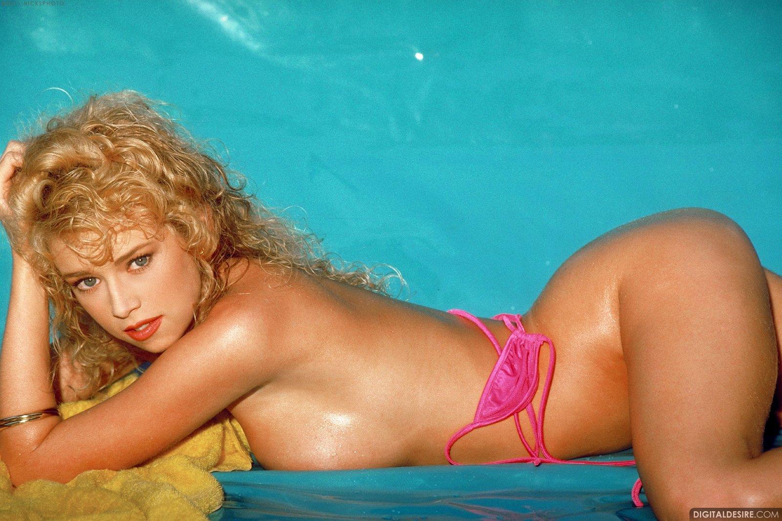 Jenna jameson bikini-3991