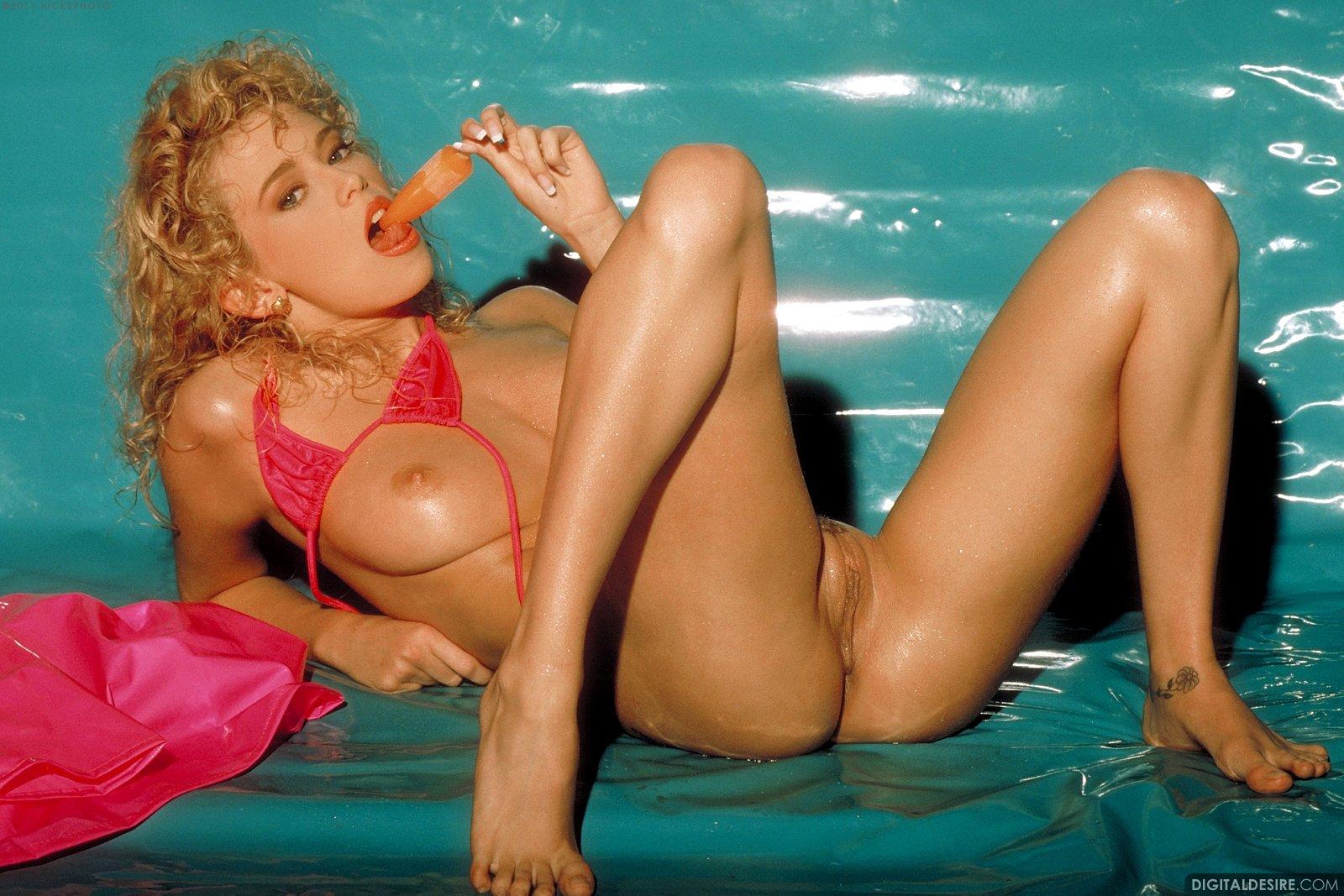 Elizabeth berkley nude and sex scenes compilation
