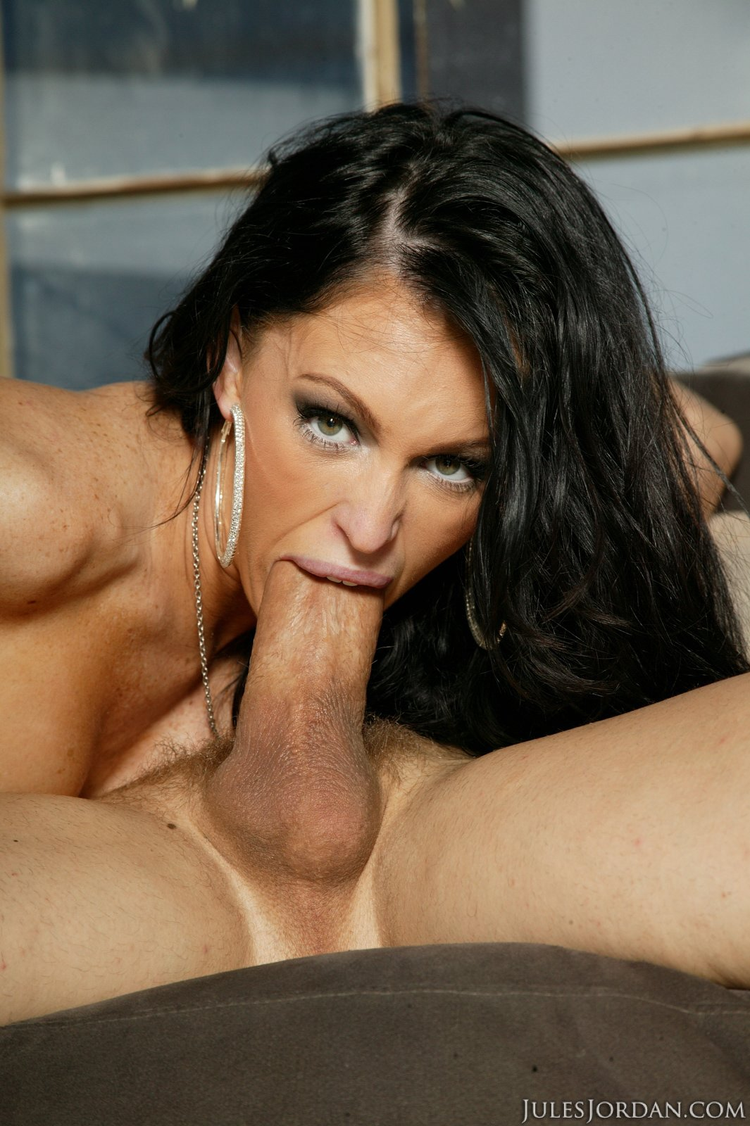 Hot jenna presley blowjob already discussed