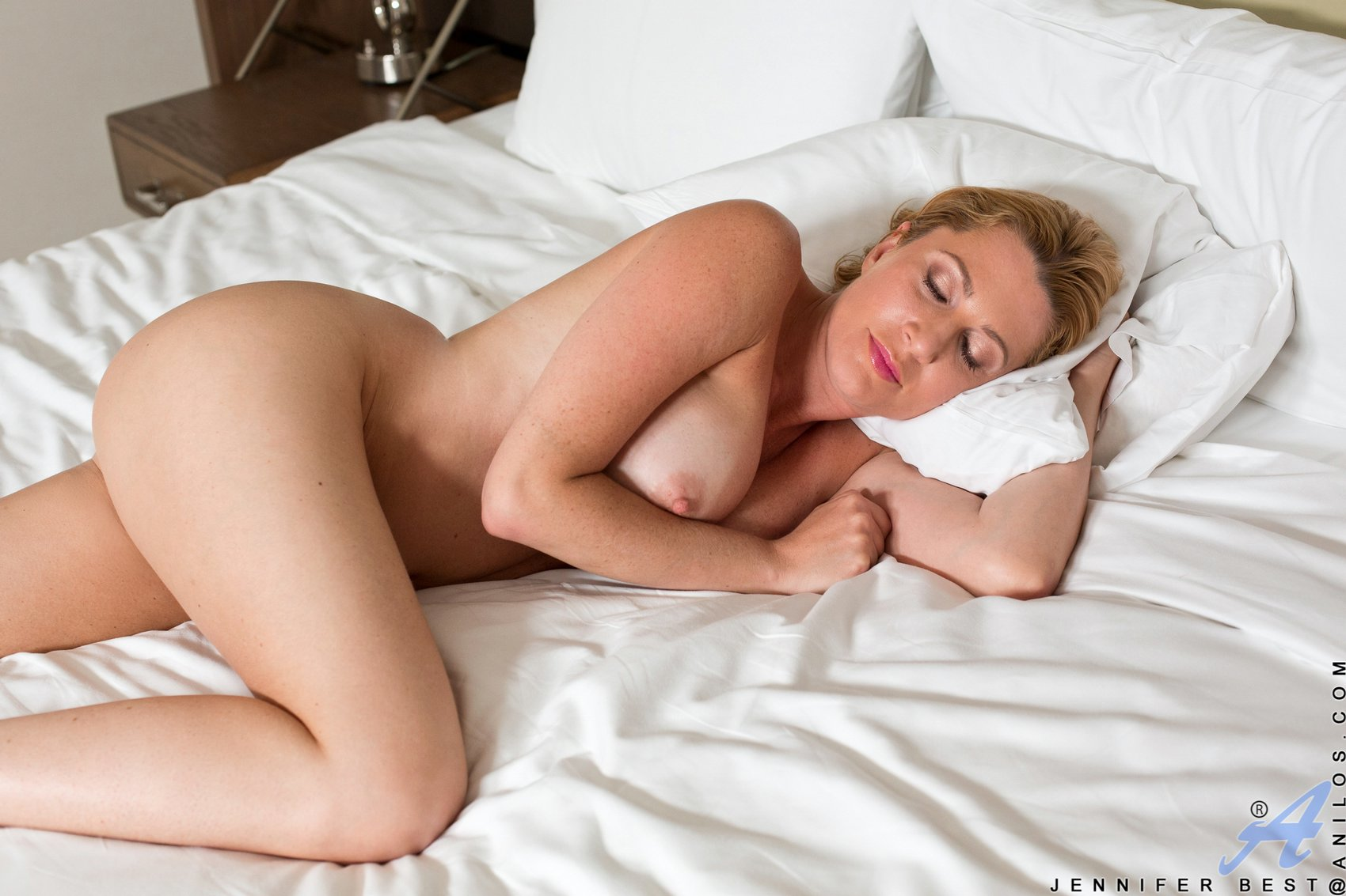 porn stars mature Older