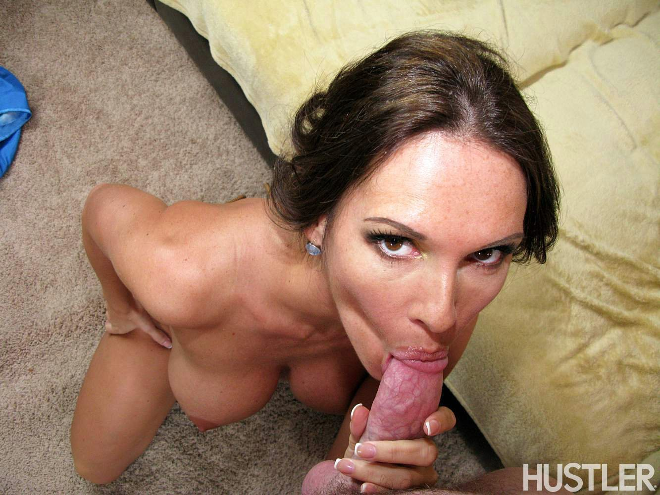 jennifer dark pov