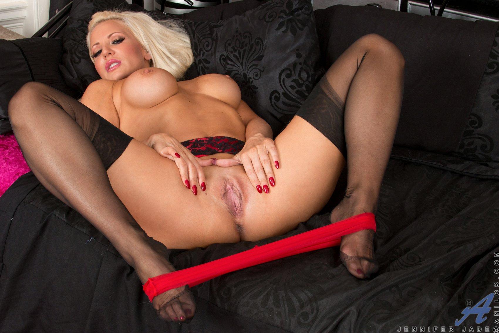 Hot lesbian nurse