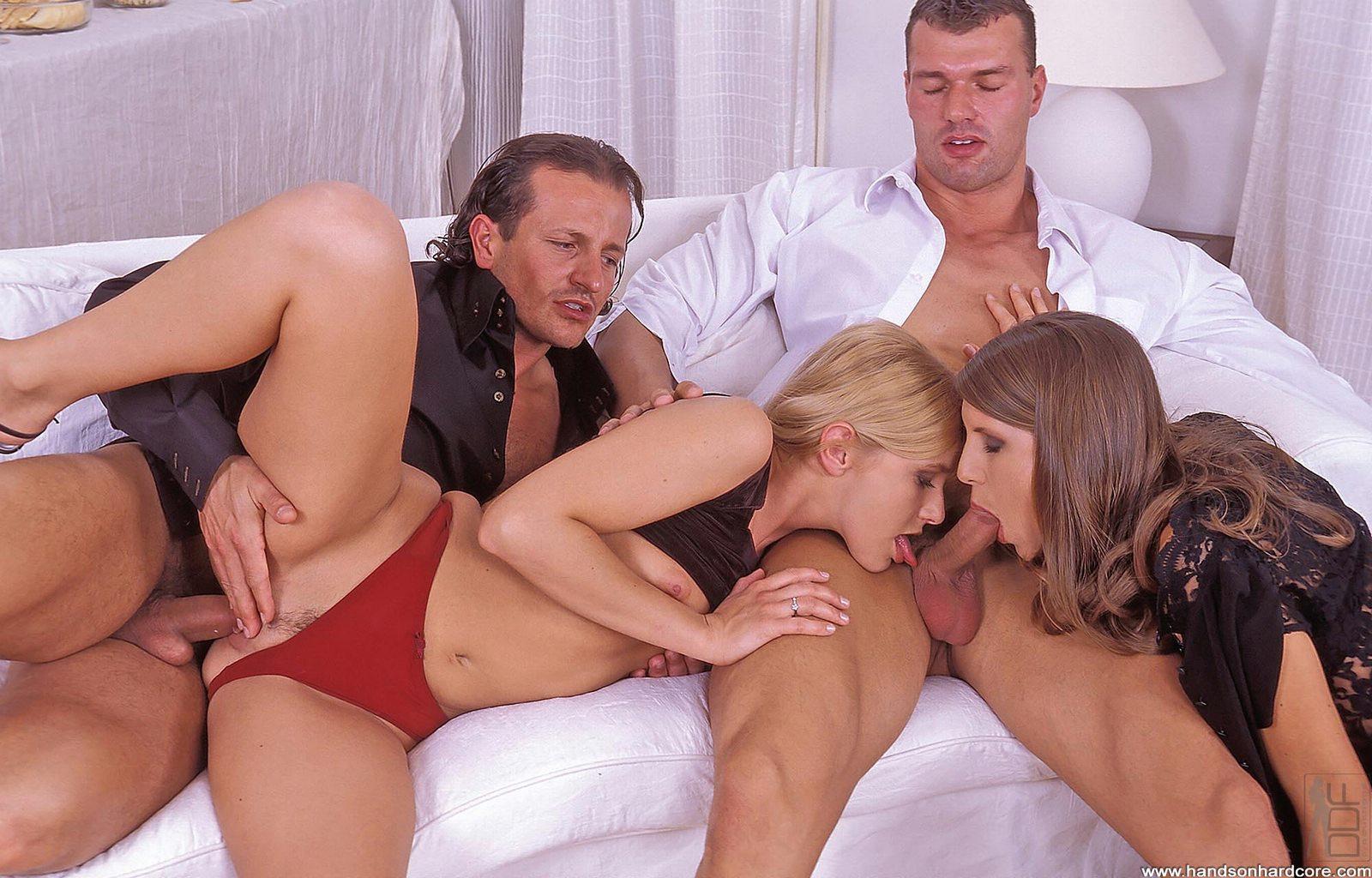 porno-suchki-zrelie-mamki