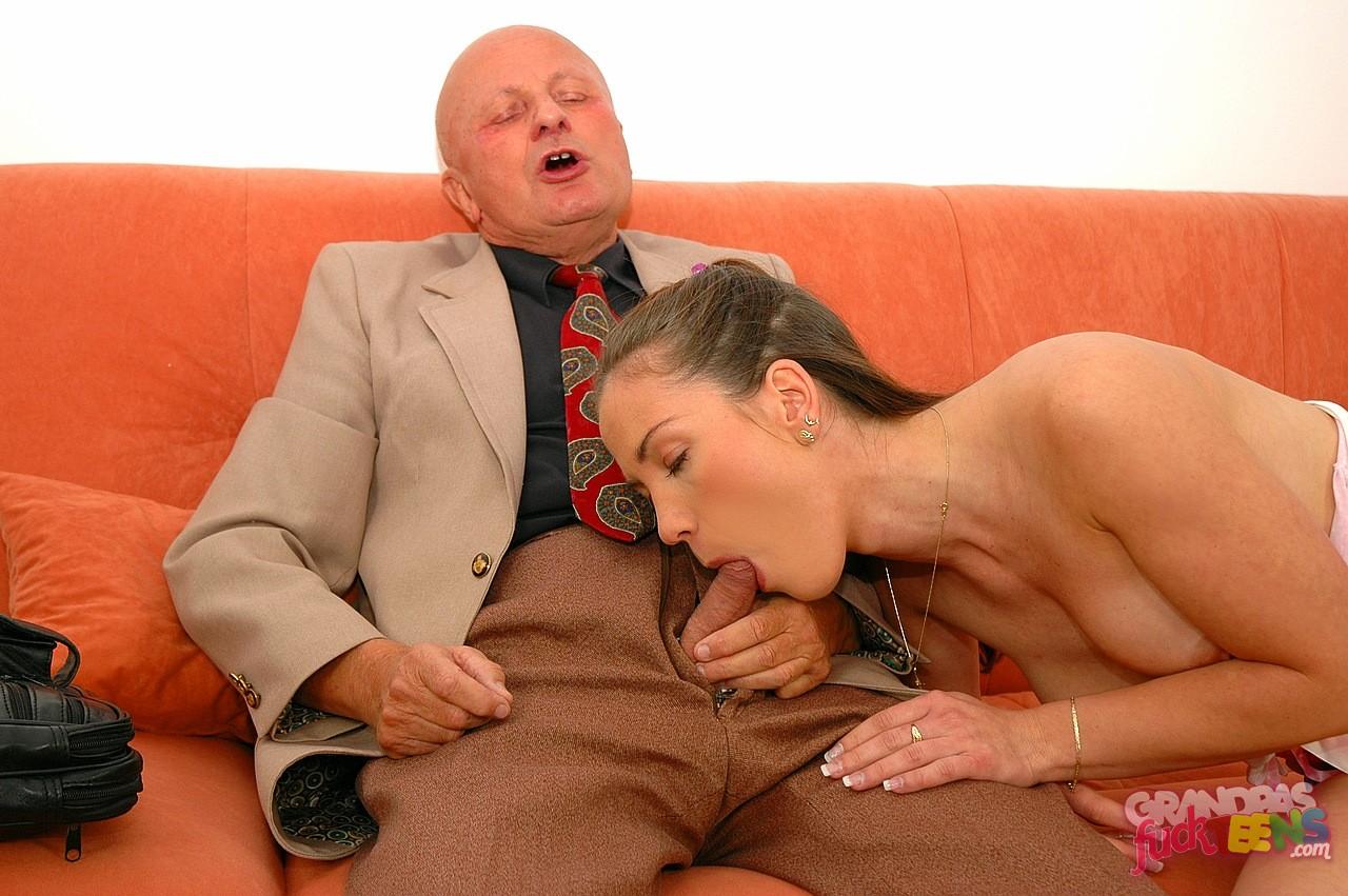 courtney kardashian porn