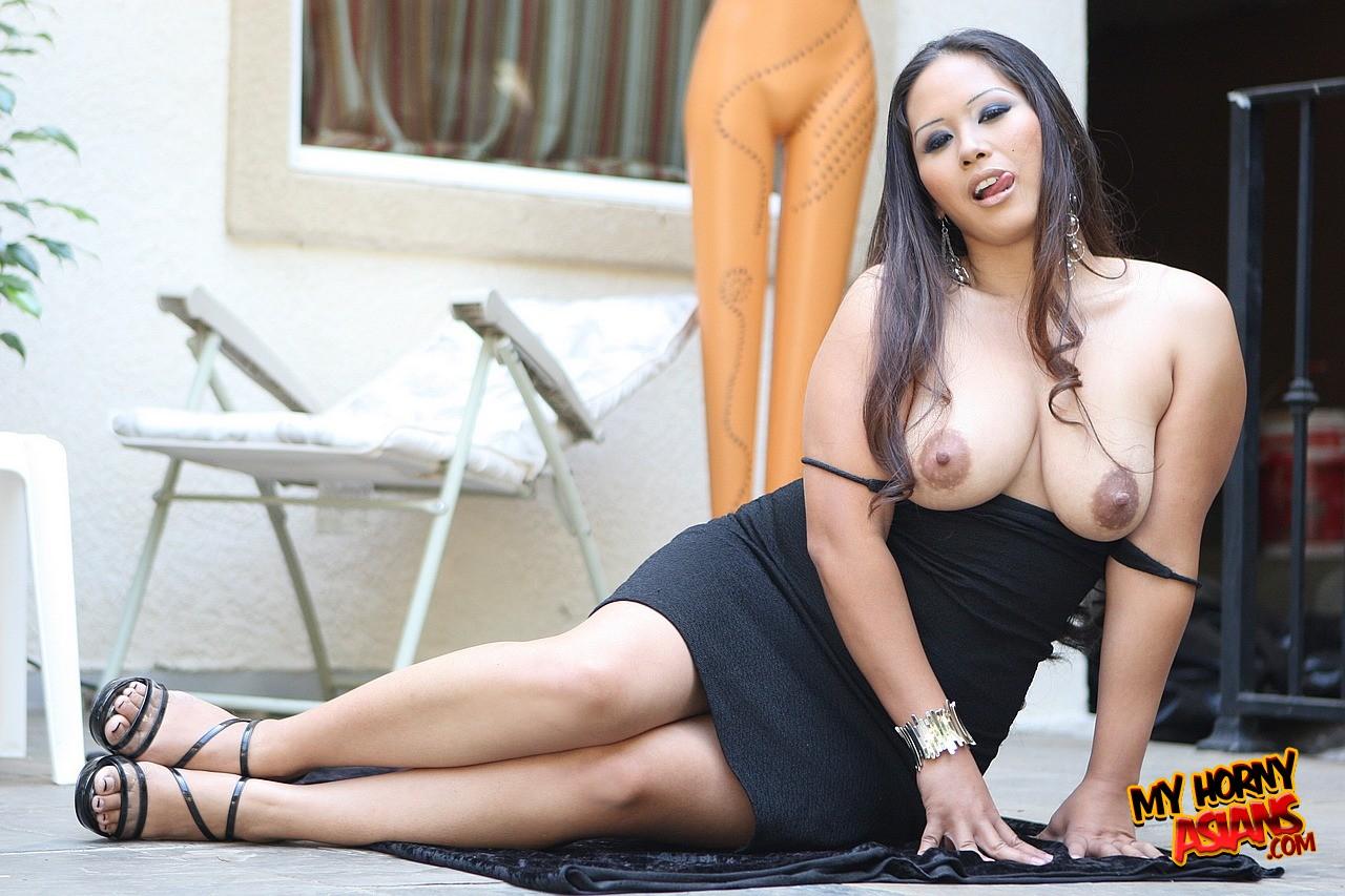 Jessica bangkok interracial hardcore fuck 3