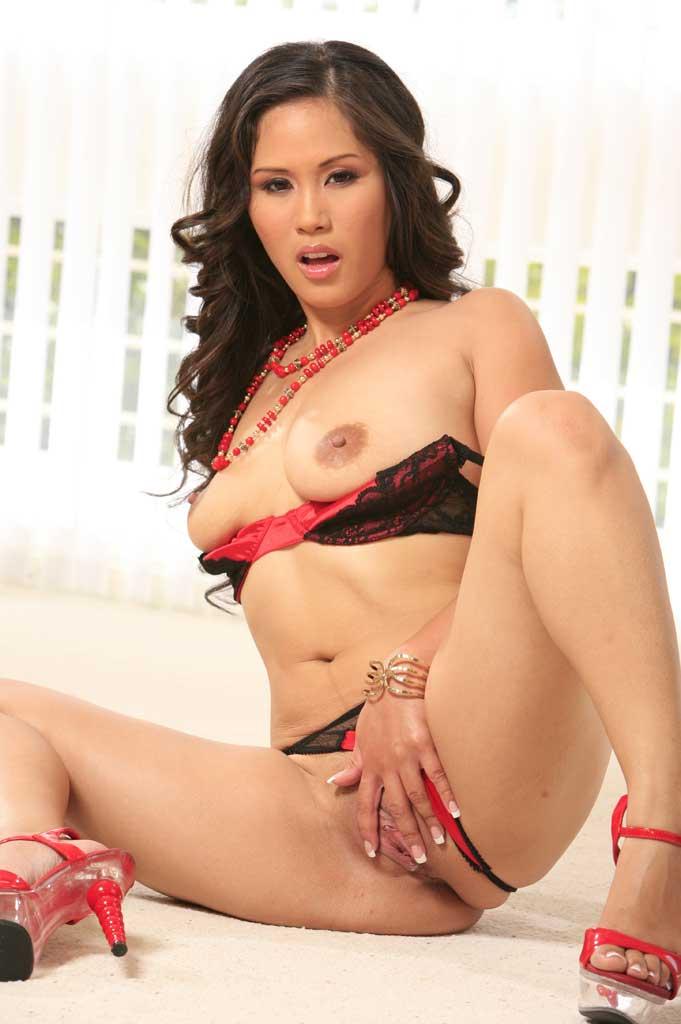 Jessica Bankok