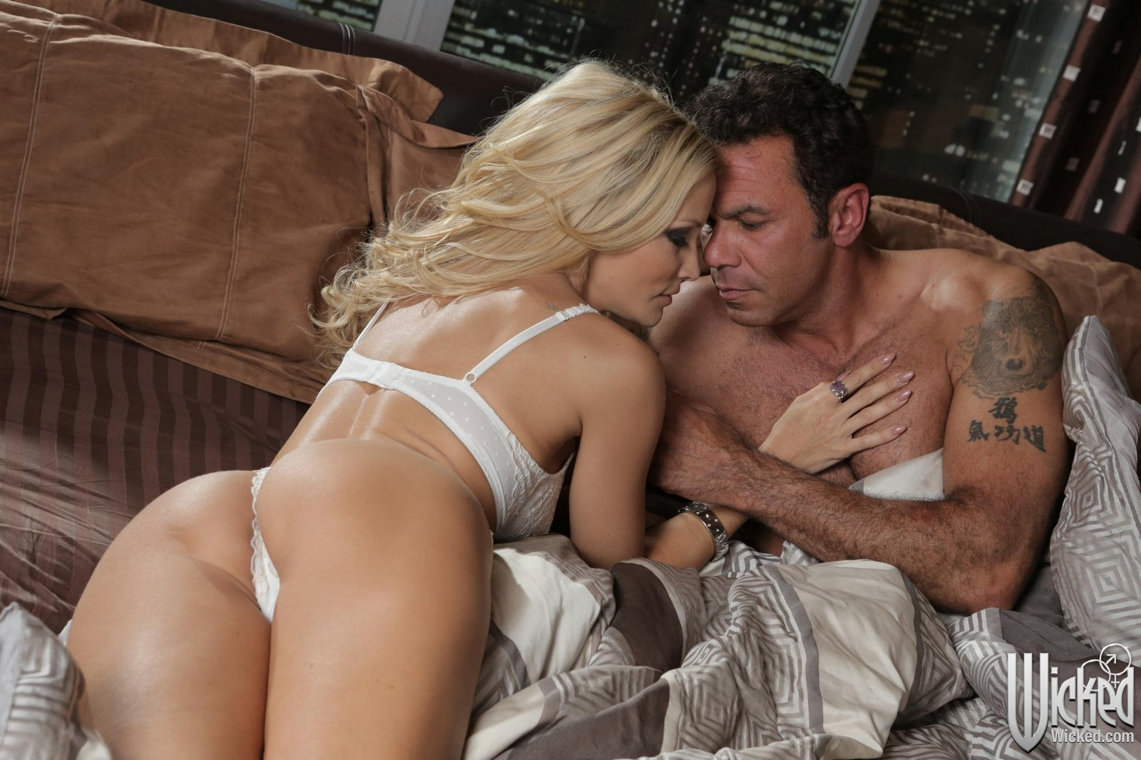 jessica drake having sex