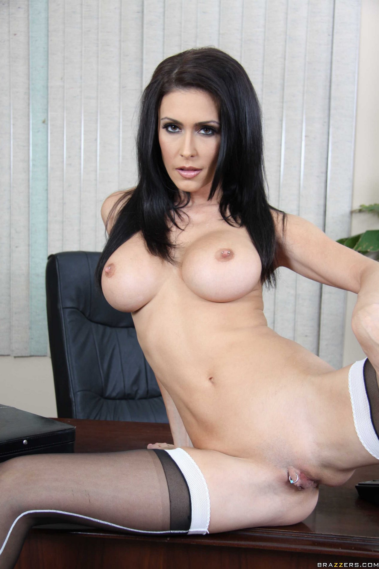 Are mistaken. jessica jaymes full videos not