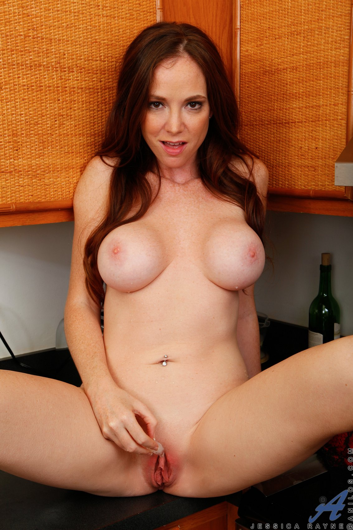 spanish girl in panties naked
