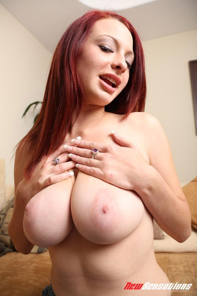 dragon girl nude