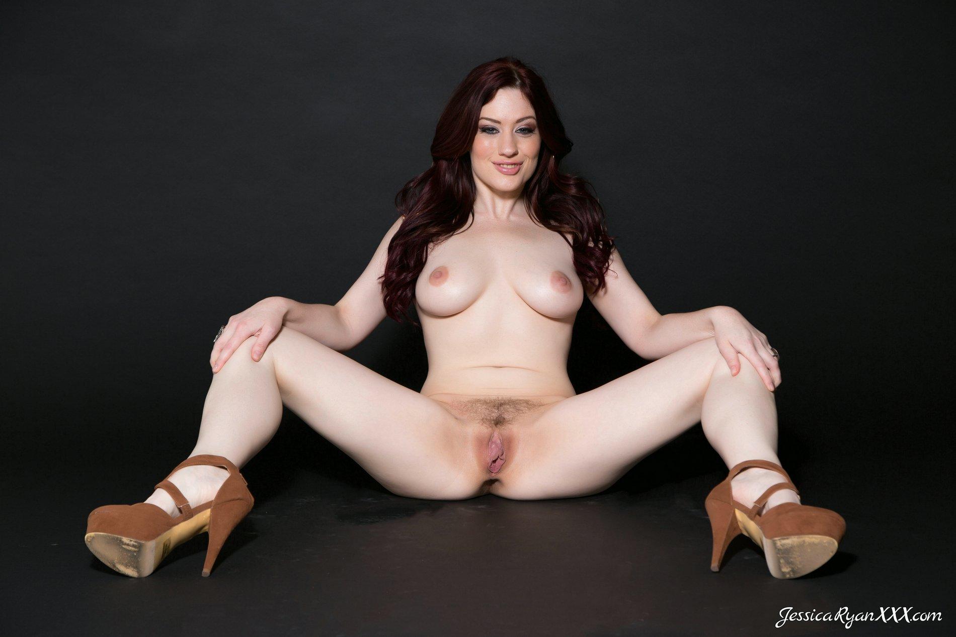 Vinateg asian pornstar jasmine