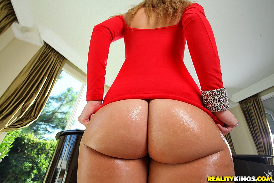 Big juicy ass bbw