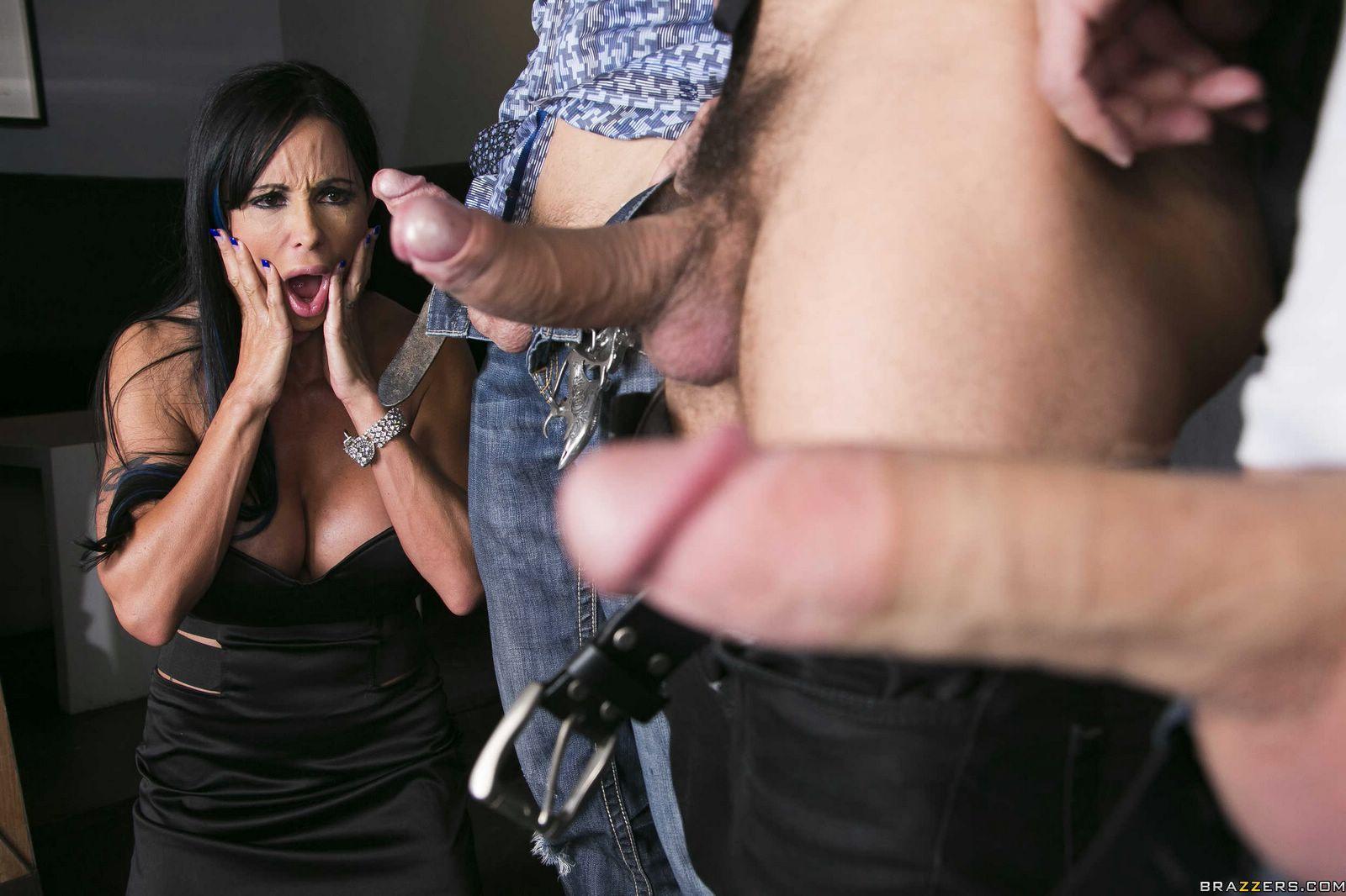 сколько в день обслуживают проститутки клиентов