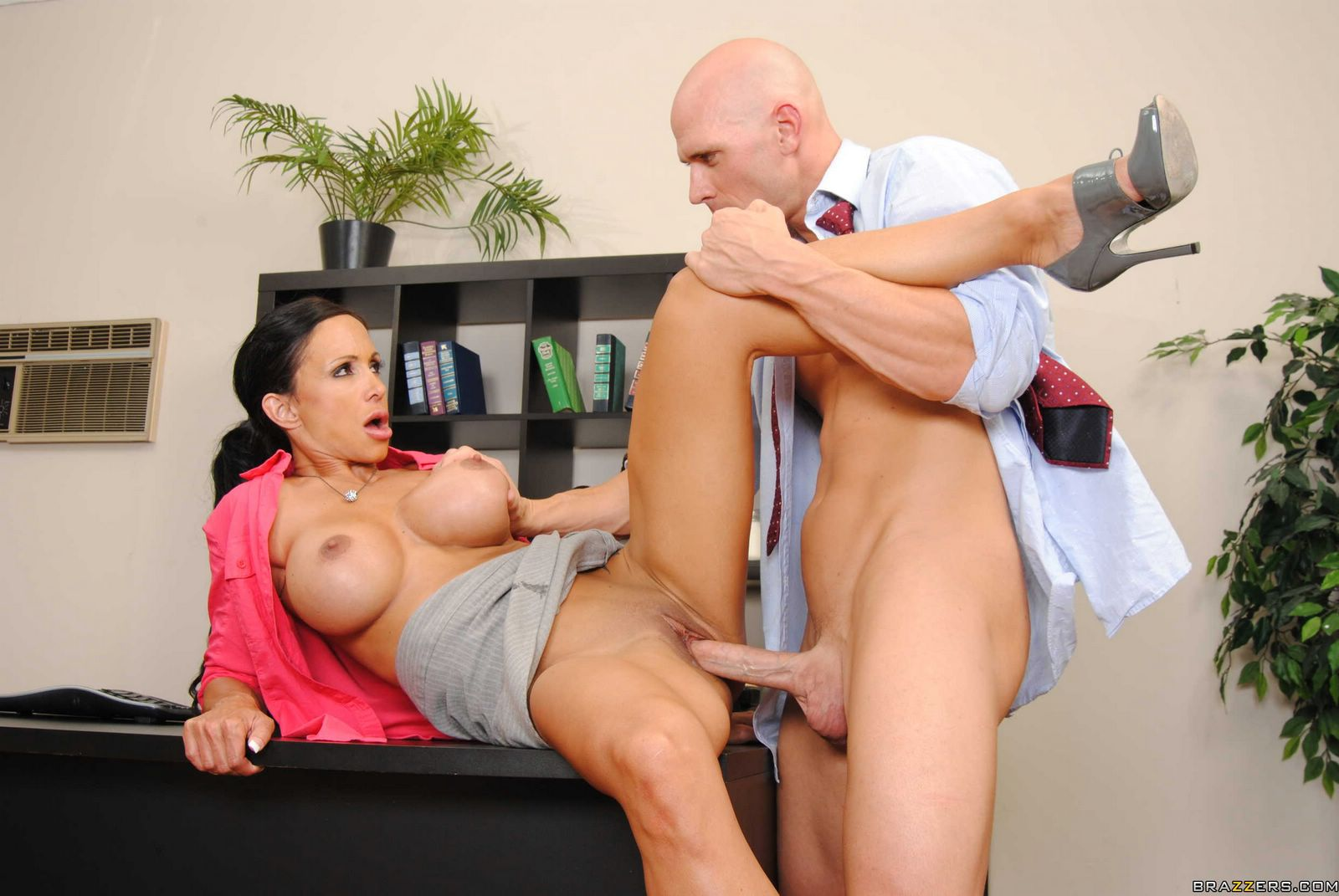 Порно блаззерс секретарши секс лучшее
