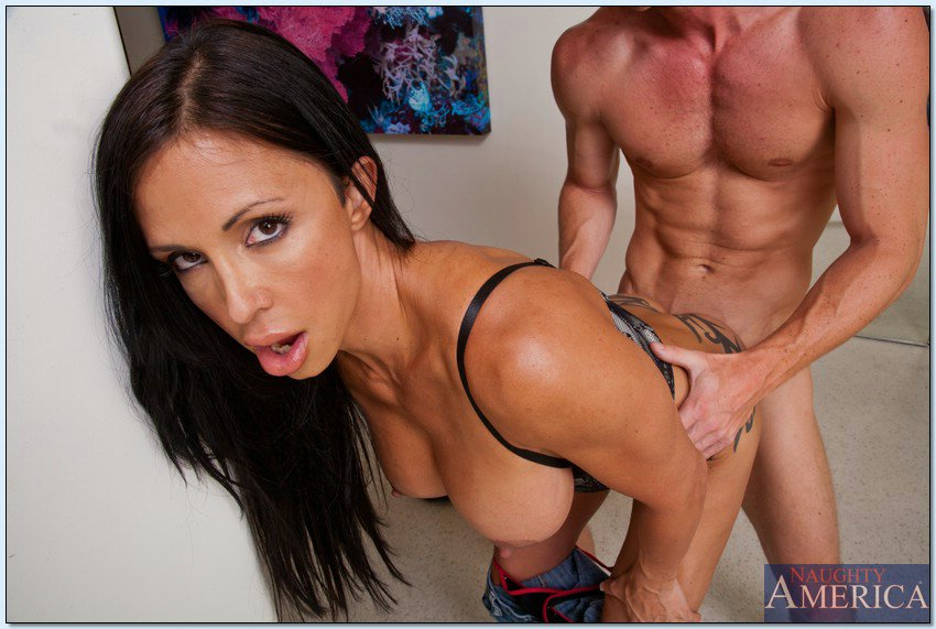 pornstars-fuck-guy-hard