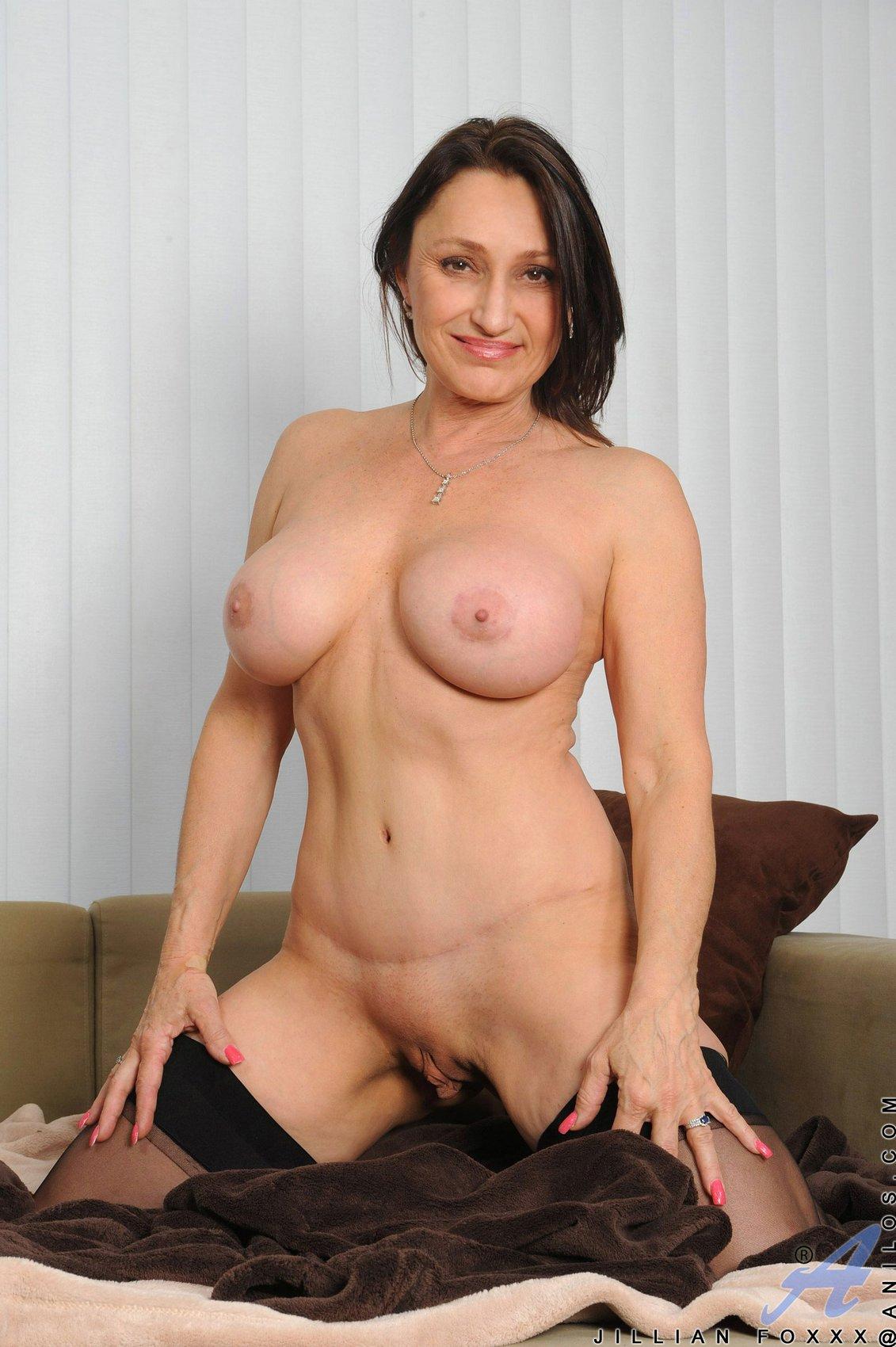 Pussy ass girl