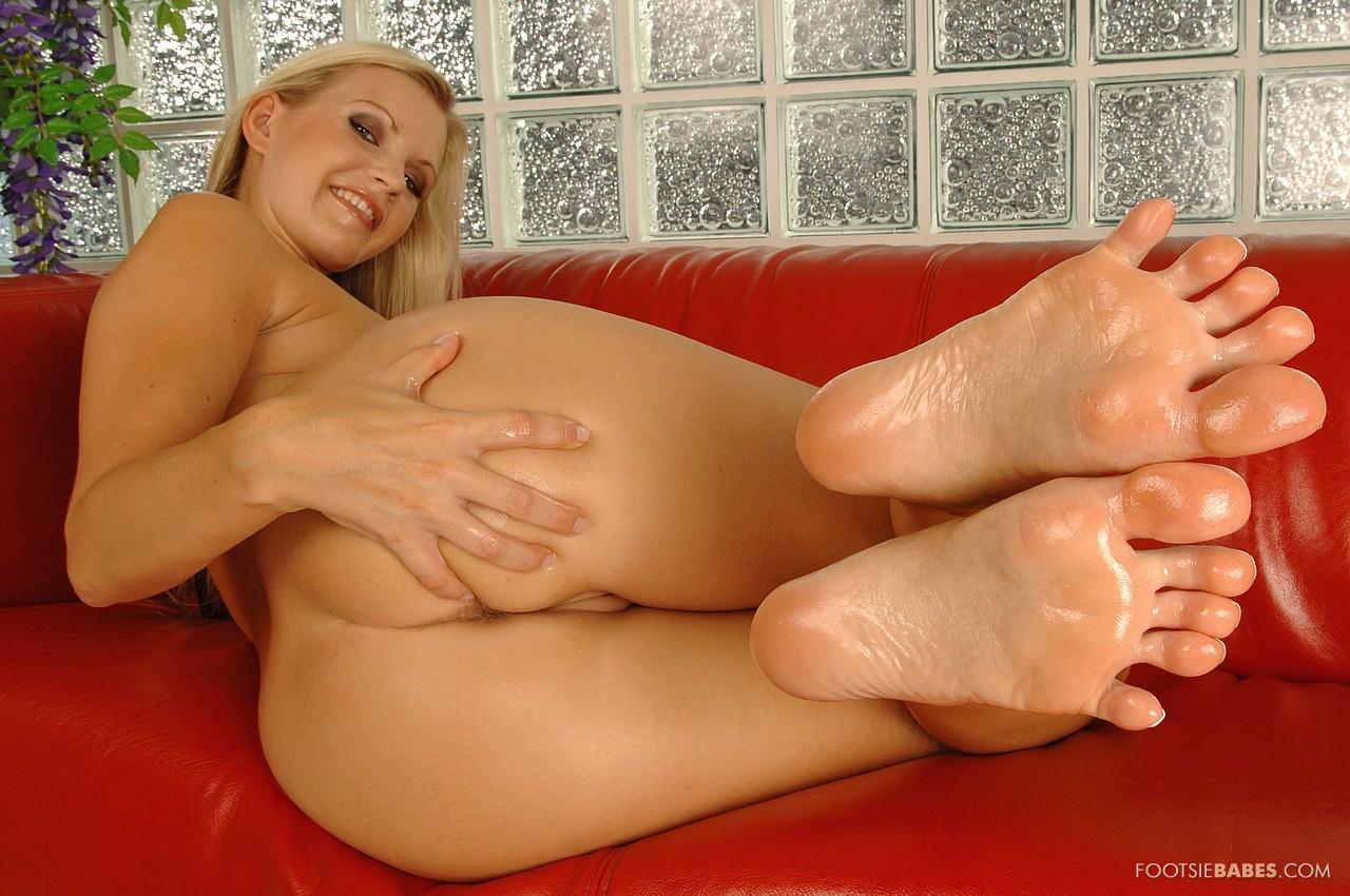Huma qureshi nude