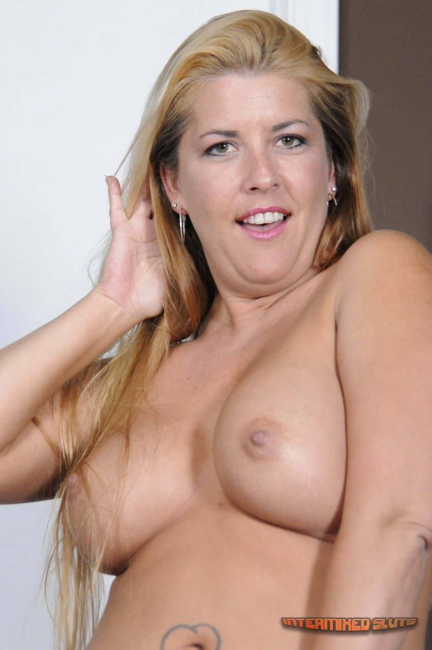 Joclyn stone porn star art softcore