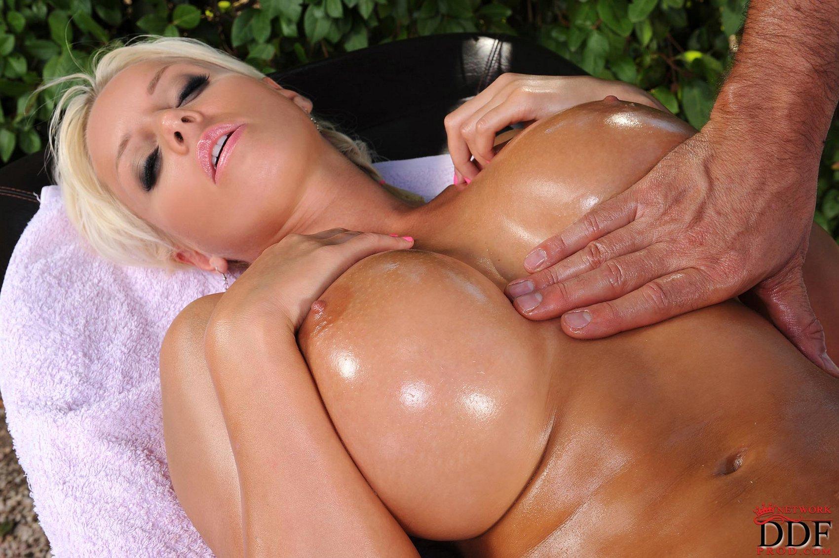us pornstar escort www erotic massage
