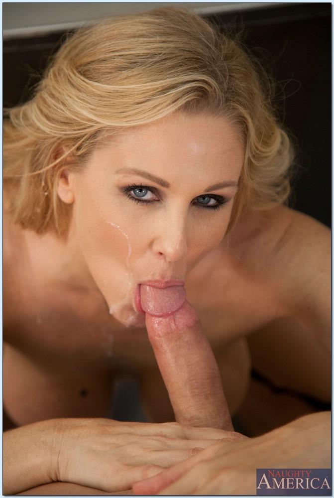 mypornstarbook net pornstars j julia ann gallery14 16