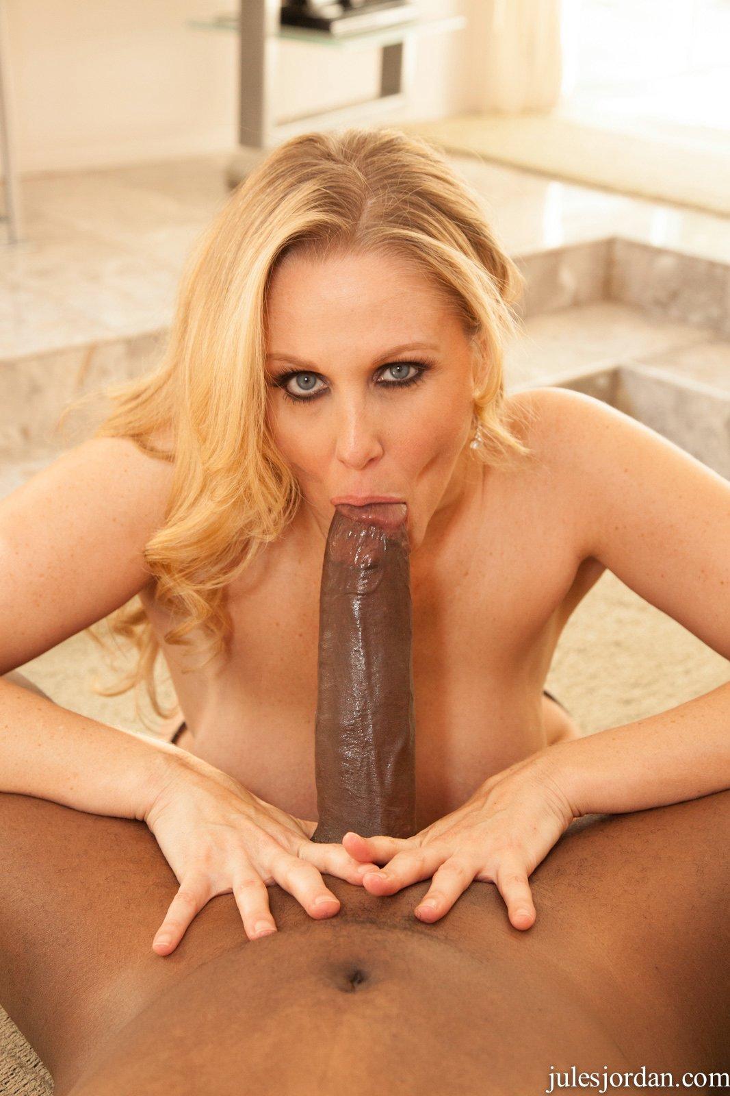 Amy schumer anal bondage electro shock porn - 2 part 2