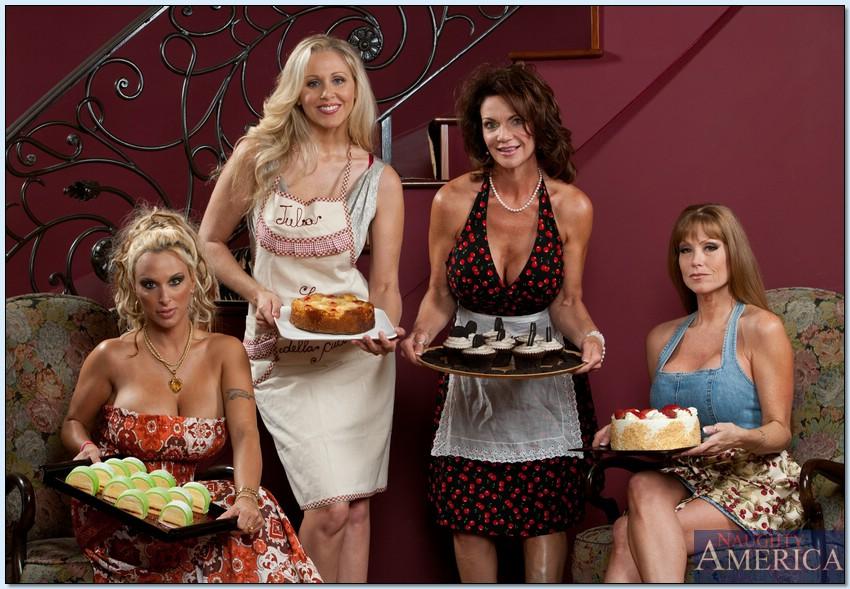 mypornstarbook net pornstars j julia ann gallery24 01