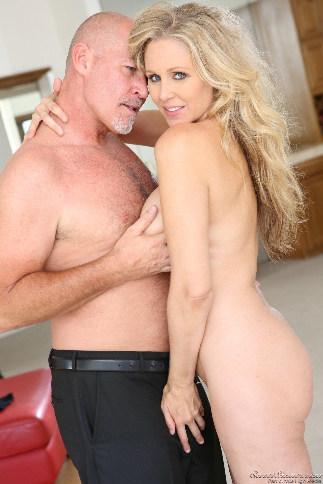 Hot Porno Milf