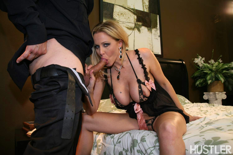 mypornstarbook net pornstars j julia ann gallery28 08
