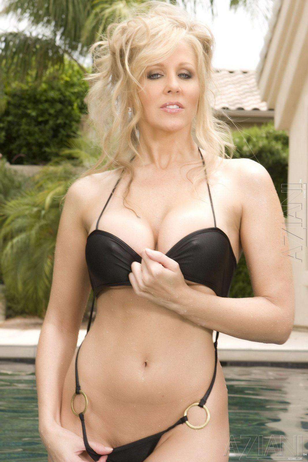 mypornstarbook net pornstars j julia ann gallery70 04