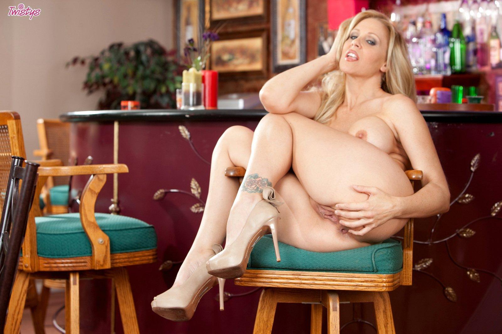 mypornstarbook net pornstars j julia ann gallery74 10