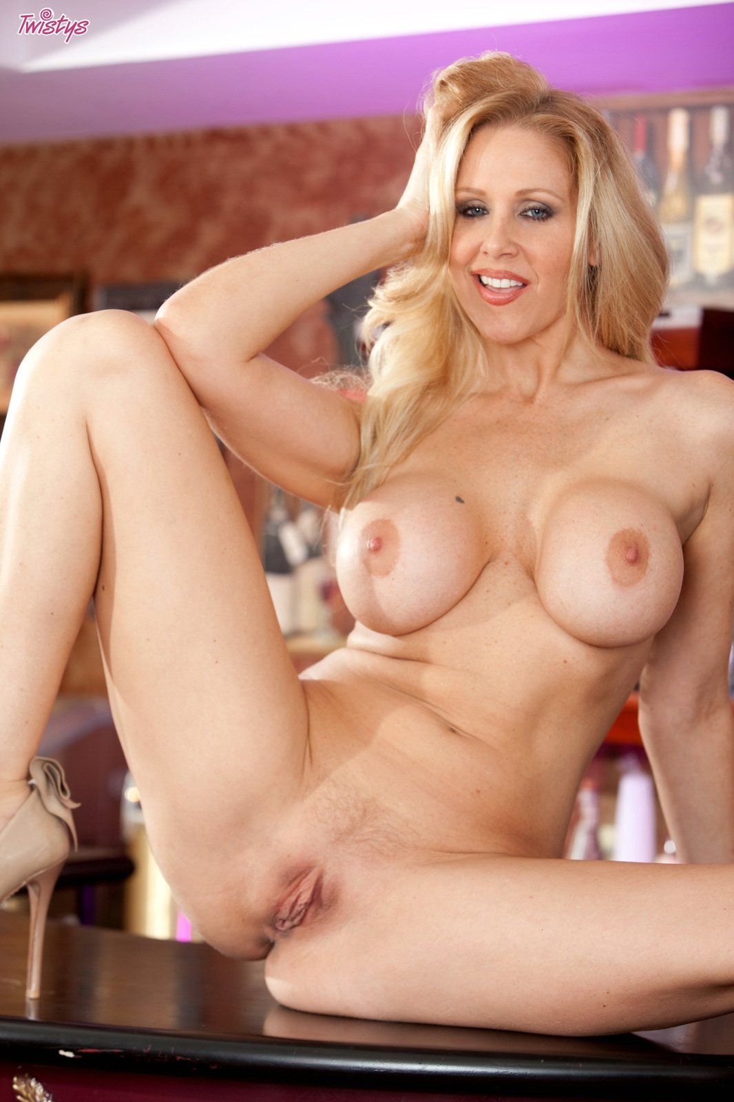 Julia ann hot nude