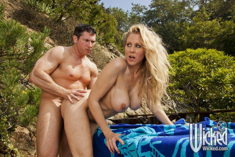 mypornstarbook net pornstars j julia ann gallery83 10