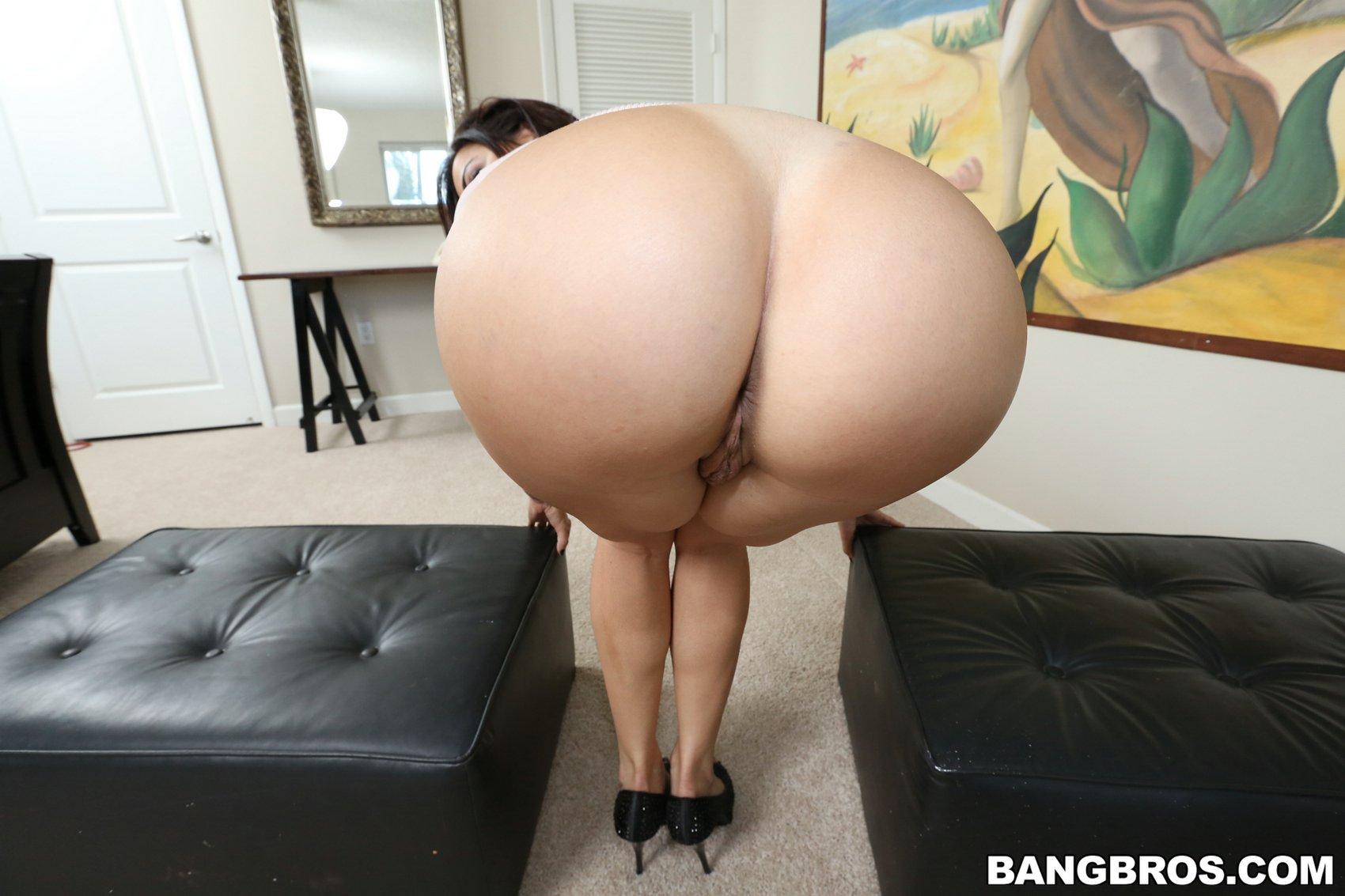Ass Butt Fuck Teen Tight