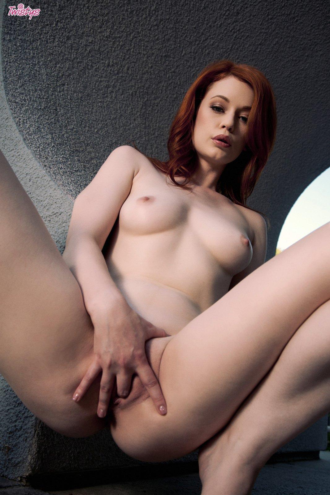 Anima Sex