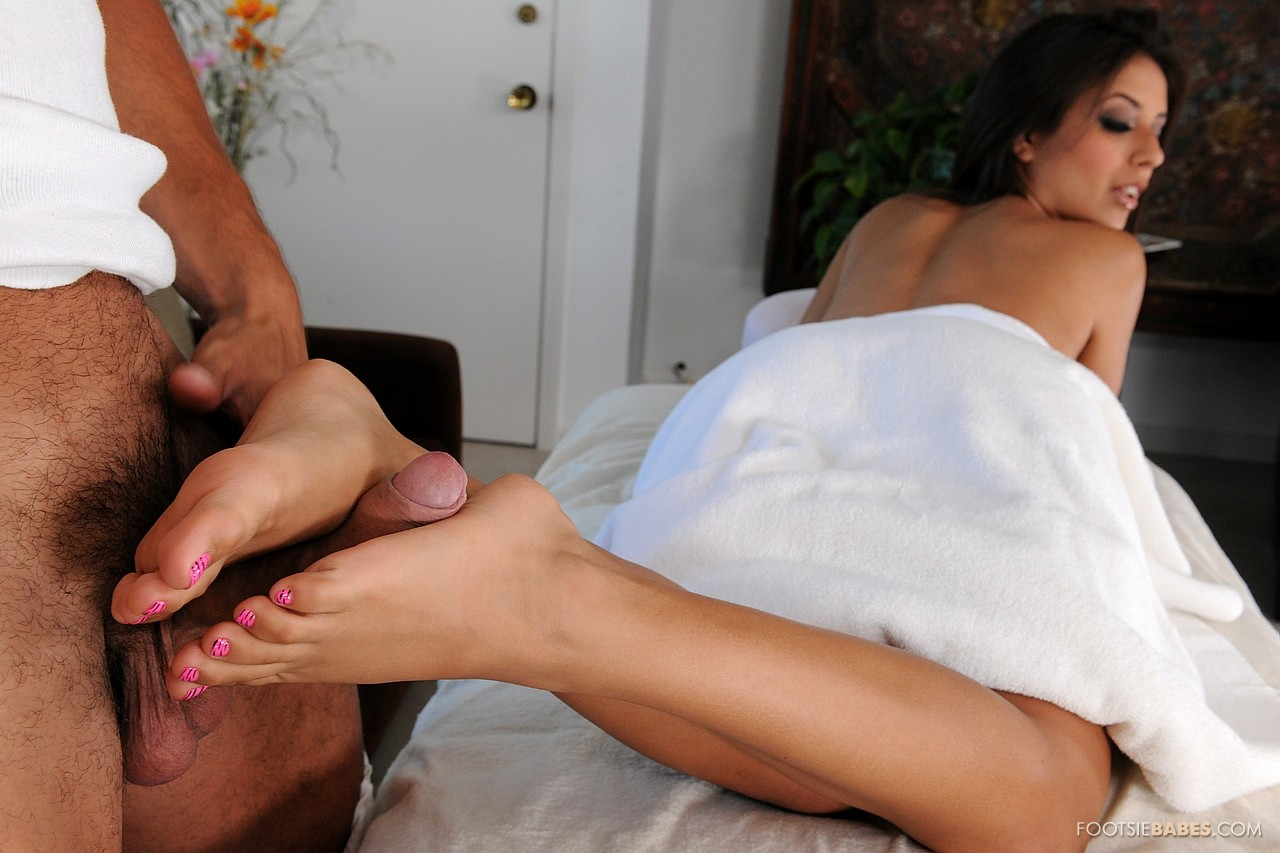free porn pics of vintage anal girls 4 of 70 pics