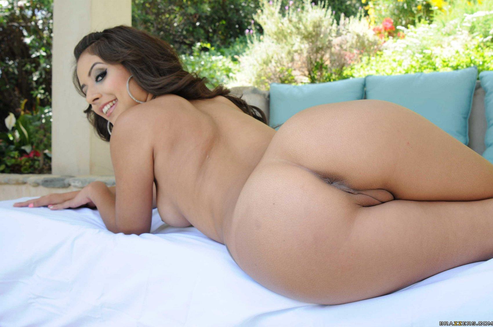 Фото латиноамериканки порно женщины 23 фотография