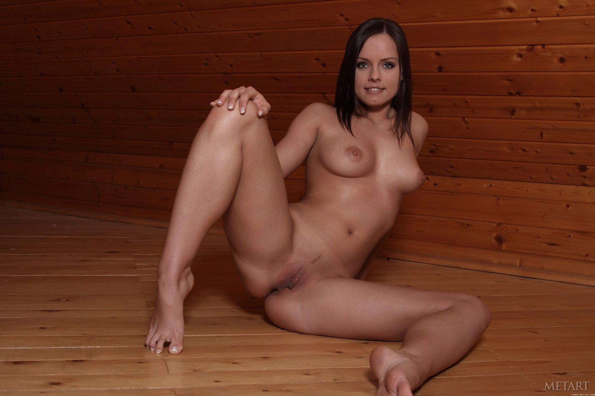 Best Kari Sweets Fully Nude Photos